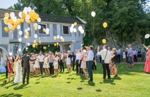 15 svatebni balonky cesky krumlov svatebni fotograf ales motejl jihocesky kraj 1