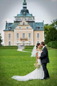 15 svatebni foto gmunden svatebni fotograf ales motejl jihocesky kraj