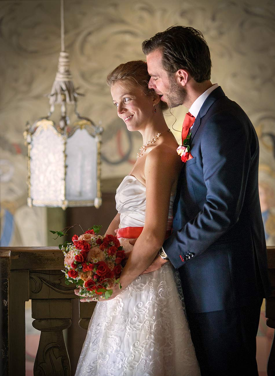 15 svatebni foto zenich a nevesta svatebni fotograf ales motejl jizni cechy