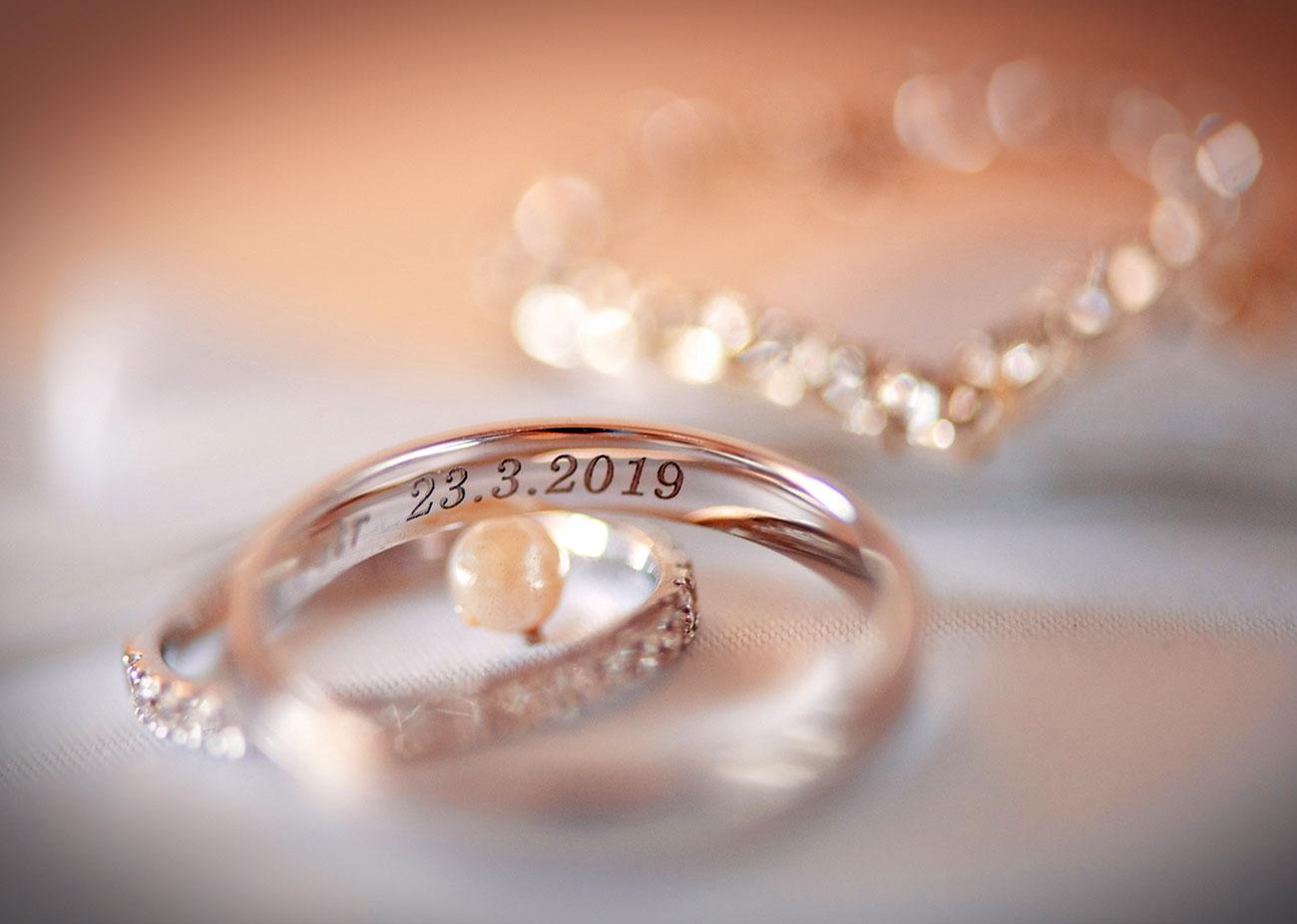 15 svatebni prstynek detail jihocesky kraj svatebni foto svatebni fotograf ales motejl 1