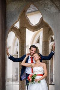 16 svatba fotograf ales motejl jizni cechy