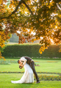 16 svatebni foto cesky krumlov svatebni fotograf ales motejl jihocesky kraj 1