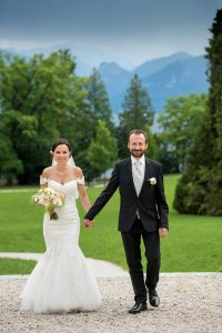 16 svatebni foto gmunden Traunsee svatebni fotograf