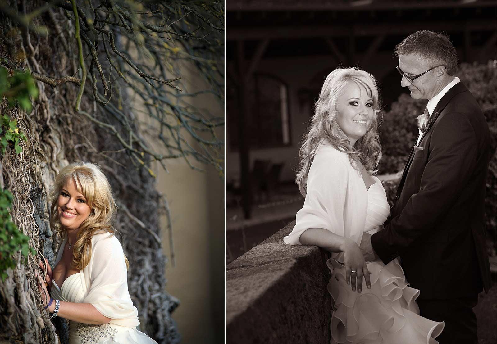 17 Hochzeit linz austria Hochzeitskleid