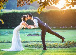 17 aranzovane svatebni foto cesky krumlov svatebni fotograf ales motejl jihocesky kraj 1