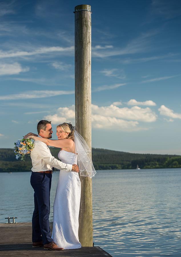 17 svatebni foto nevesta s zenichem lipno svatebni romance svatebni fotograf ales motejl jihocesky kraj