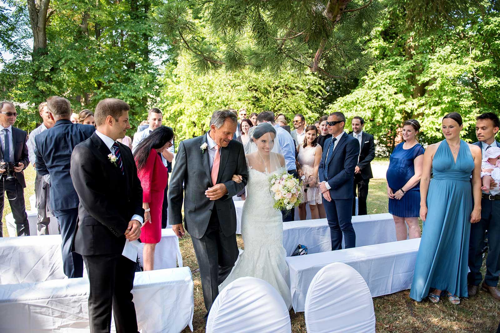 17 svatebni foto svatebni obrad svatebni fotograf ales motejl jihocesky kraj