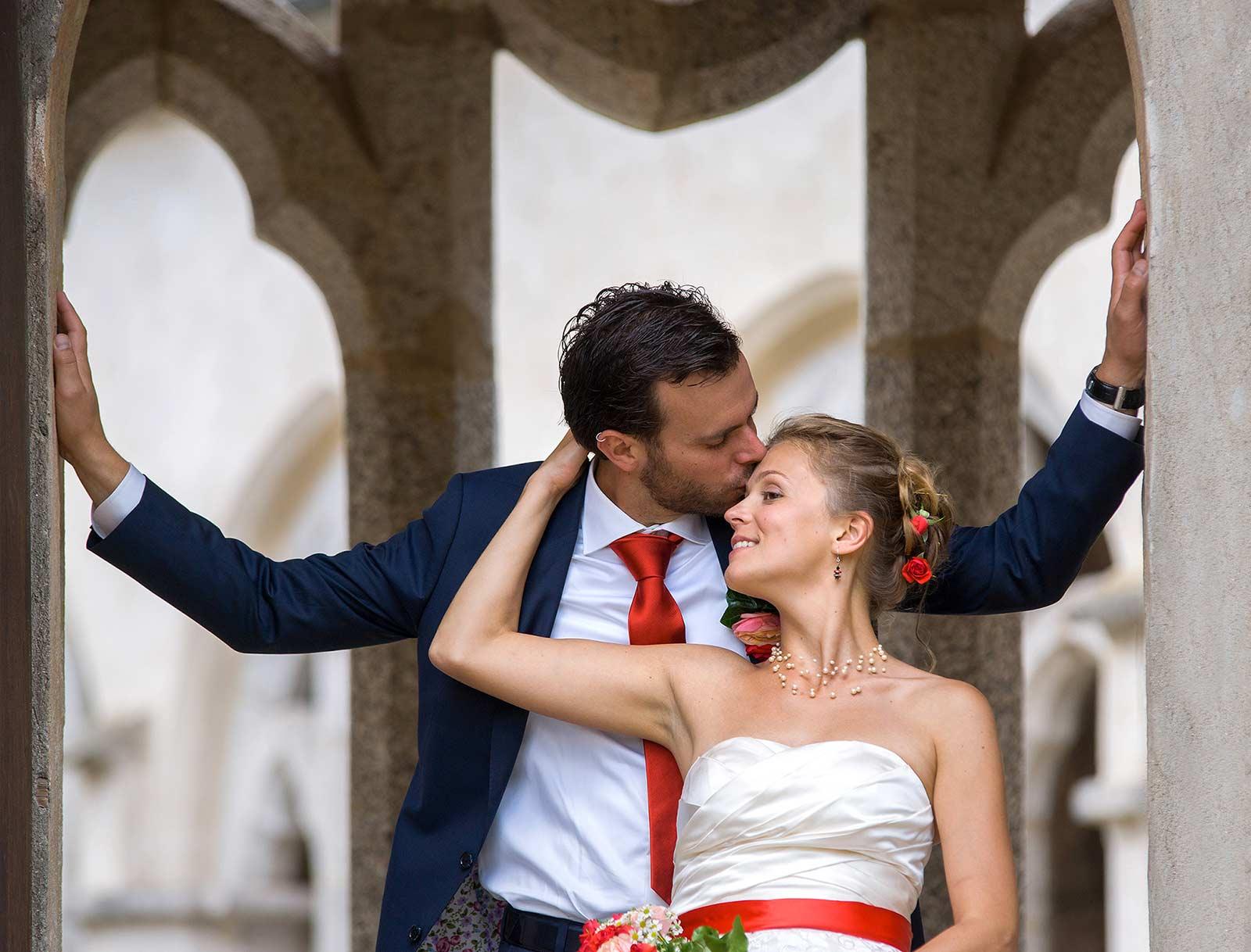 17 svatebni foto zenich a nevesta svatebni fotograf ales motejl jihocesky kraj