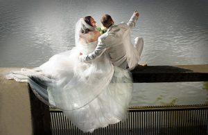 18 aranzovane svatebni foto nevesta s zenichem ceske budejovice svatebni fotograf ales motejl jihocesky kraj