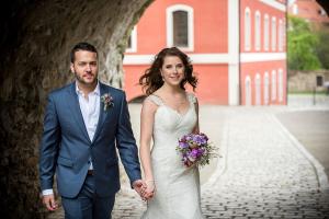 18 cesky krumlov svatebni romance jihocesky kraj svatebni foto svatebni fotograf ales motejl 1
