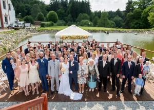 18 skupinove foto svatebni cesky krumlov svatebni fotograf ales motejl jihocesky kraj