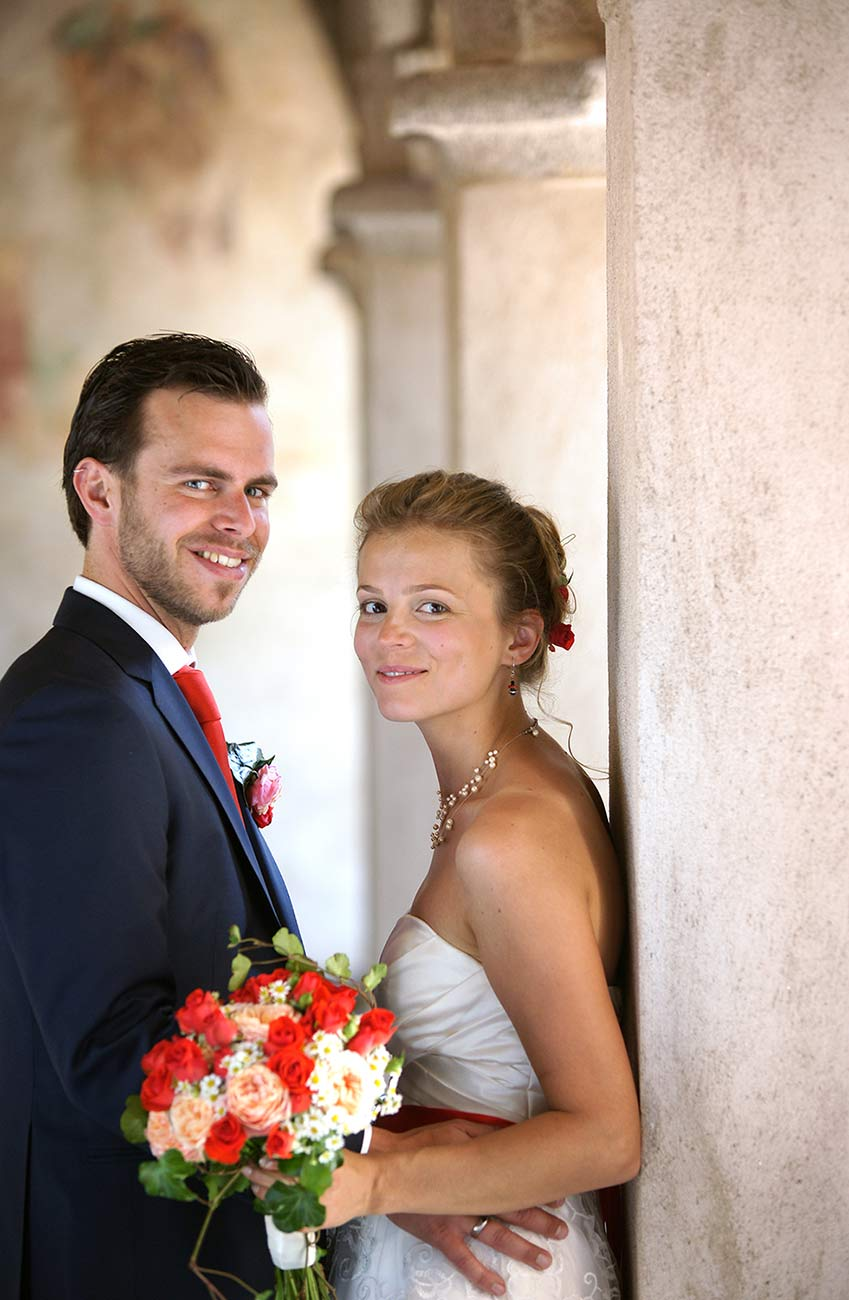 18 svatba na hrade zvikov svatebni fotograf ales motejl jizni cechy