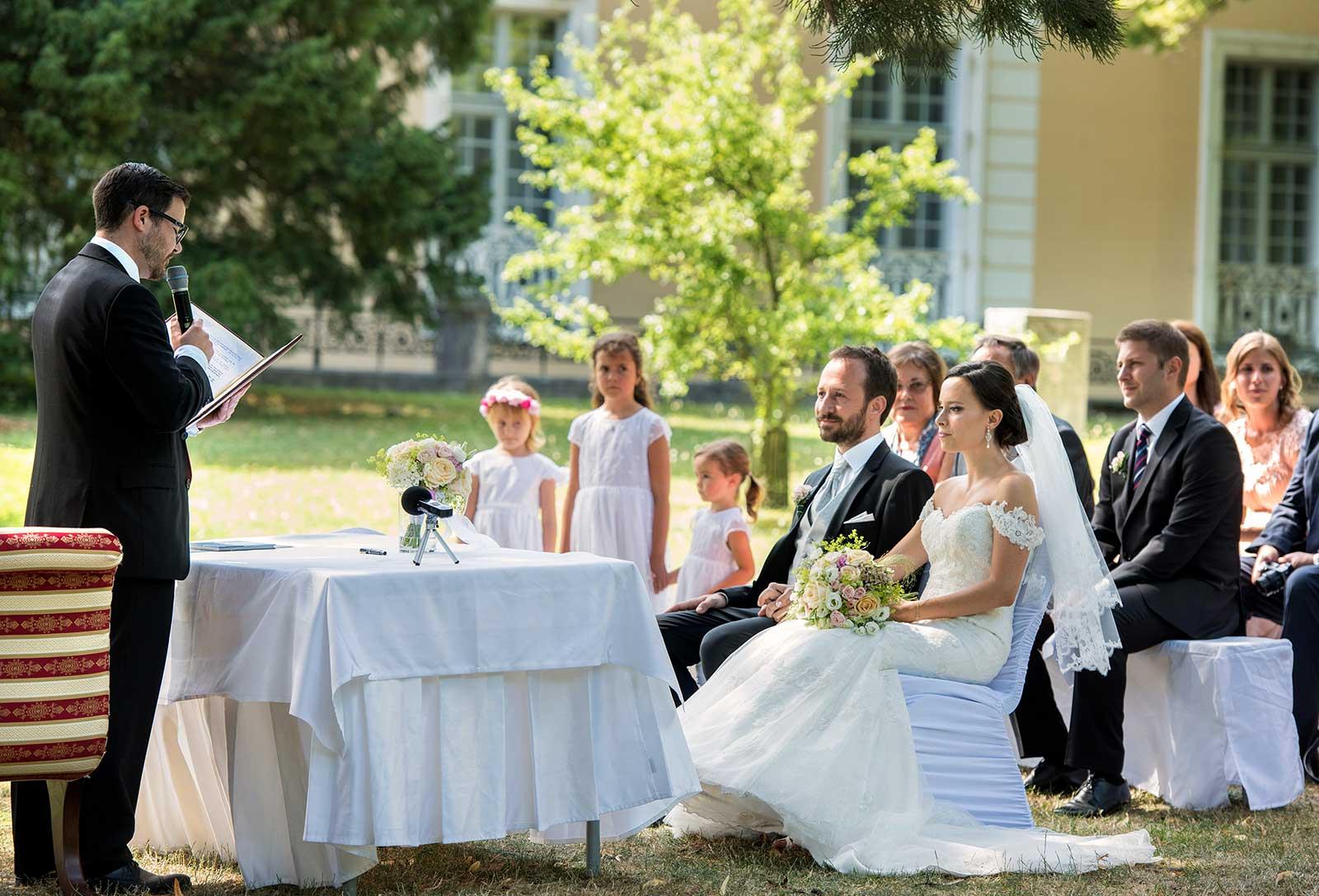 18 svatebni foto svatebni obrad gmunden svatebni fotograf ales motejl jihocesky kraj