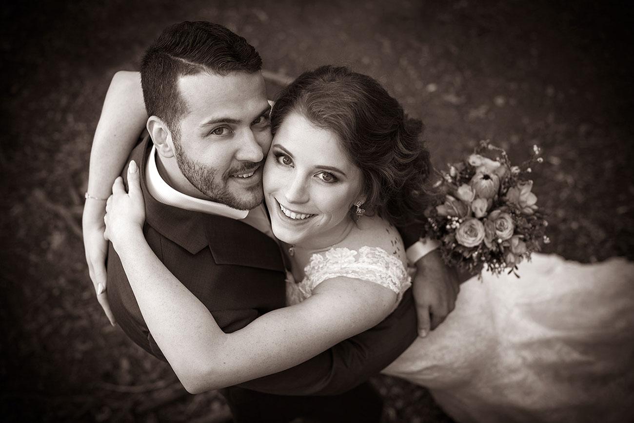 19 cesky krumlov svatebni romance jihocesky kraj svatebni foto svatebni fotograf ales motejl 1