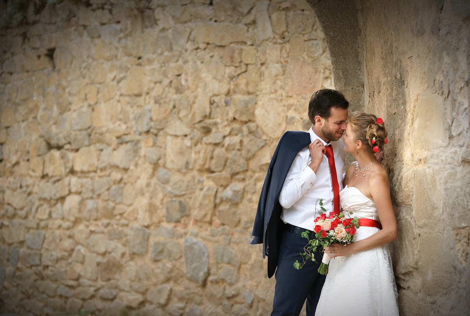 19 svatba svatebni fotograf ales motejl jizni cechy