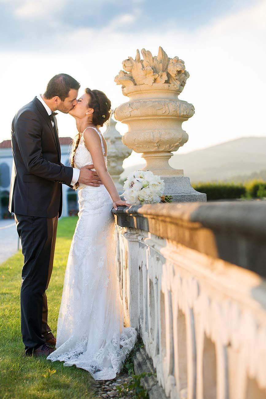 19 svatebni foto cesky krumlov svatebni fotograf ales motejl jihocesky kraj 1