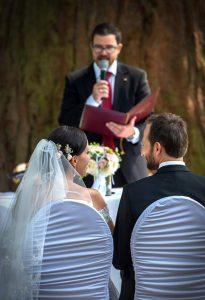 19 svatebni foto svatebni obrad gmunden svatebni fotograf ales motejl jihocesky kraj