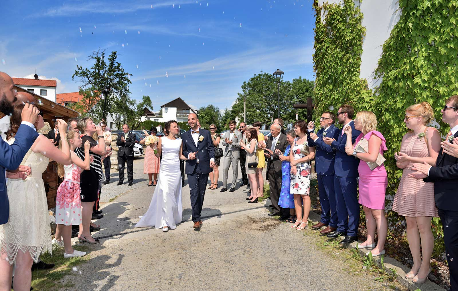 19 svatebni obrad cesky krumlov svatebni fotograf ales motejl jihocesky kraj