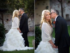 20 Braut Hochzeit Ober Osterreich linz Hochzeitsfotograf
