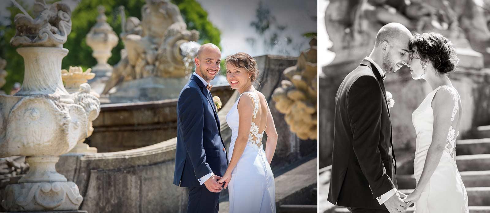 20 aranzovane svatebni foto cesky krumlov svatebni fotograf ales motejl jihocesky kraj