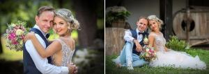 20 martinsky mlyn nevesta a zenich jihocesky kraj svatebni foto svatebni fotograf ales motejl 1