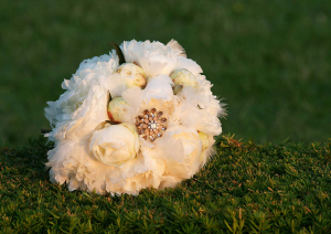 20 svatebni detail cesky krumlov svatebni fotograf ales motejl jihocesky kraj 1