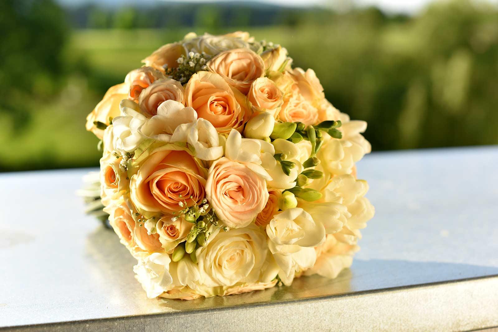 21 svatebni kytice cesky krumlov svatebni fotograf ales motejl jihocesky kraj