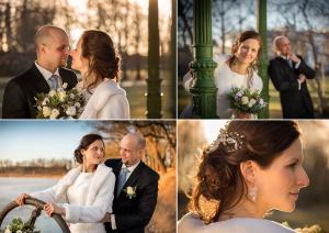 21 trebon rybnik svet zimni svatba jihocesky kraj svatebni foto svatebni fotograf ales motejl 1