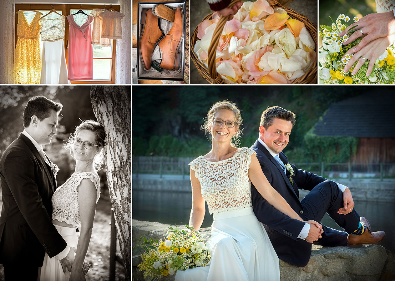 22 rozmberk nad vltavou nevesta a zenich jihocesky kraj svatebni foto svatebni fotograf ales motejl 1