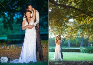 22 svatebni foto cesky krumlov svatebni fotograf ales motejl jihocesky kraj 1