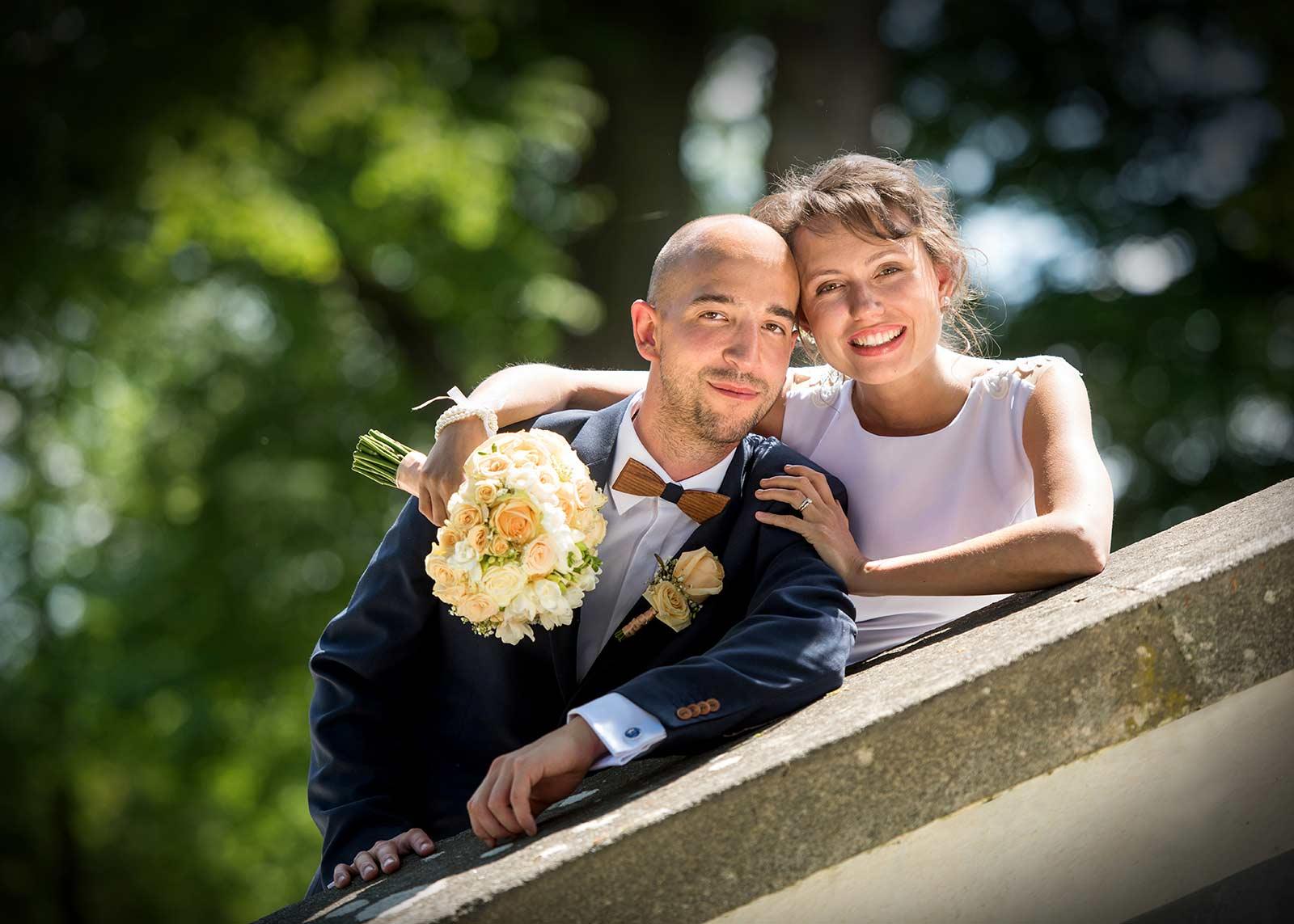 22 svatebni portret cesky krumlov svatebni fotograf ales motejl jihocesky kraj