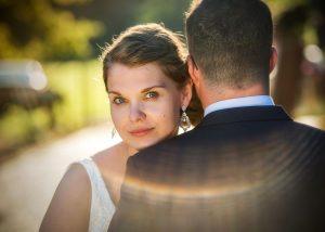 23 ceskykrumlovu jihocesky kraj fotograf na svatbu jizni cechy