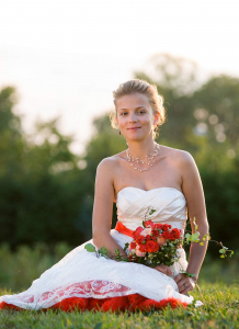23 svatebni foto nevesta svatebni fotograf jizni cechy