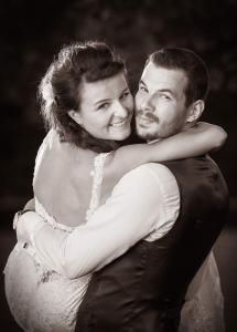 23 svatebni portret cesky krumlov svatebni fotograf ales motejl jihocesky kraj 1