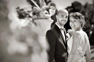 23 vecerni foceni svatba cesky krumlov svatebni fotograf ales motejl jihocesky kraj