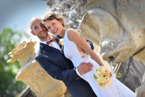 24 svatebni portret svatba cesky krumlov svatebni fotograf ales motejl jihocesky kraj