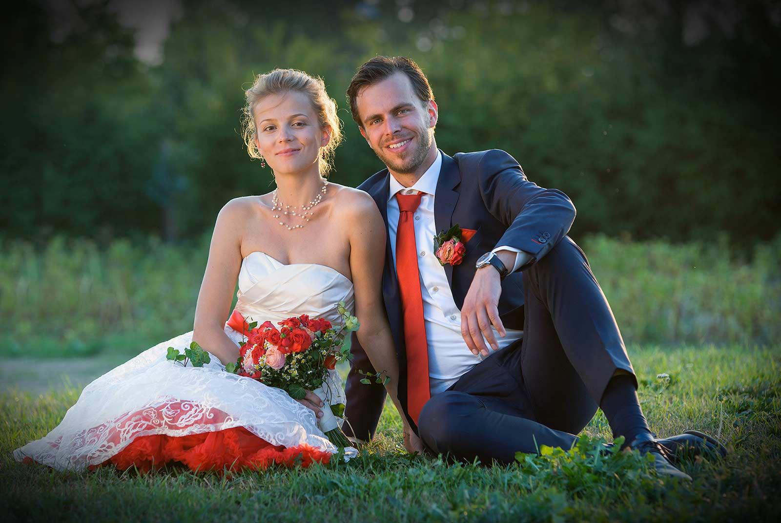 24 zenich nevesta svatebni foto fotograf ales motejl jizni cechy