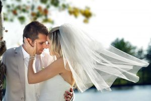 25 svatba nevesta zenich stilec ceske budejovice svatebni fotograf ales motejl