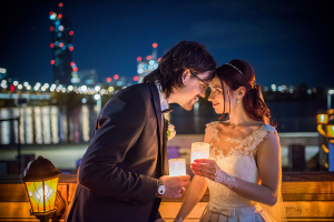 25 svatebni aranzovana fotografie viden svatebni foto svatebni fotograf ales motejl 1