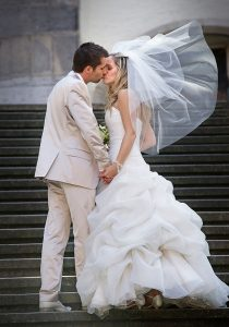 26 svatebni aranzovana fotografie cesky krumlov svatebni fotograf ales motejl