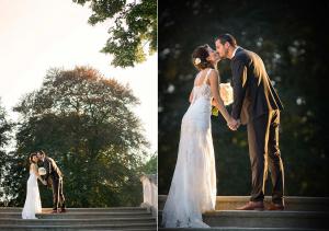 26 svatebni foto zamecka zahrada cesky krumlov svatebni fotograf ales motejl jihocesky kraj 2