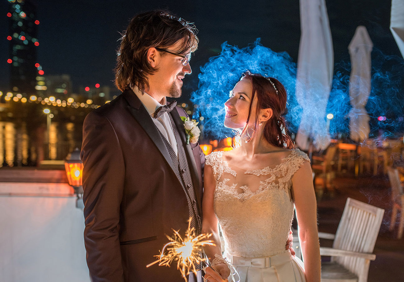 26 svatebni fotografie viden svatebni foto svatebni fotograf ales motejl 1