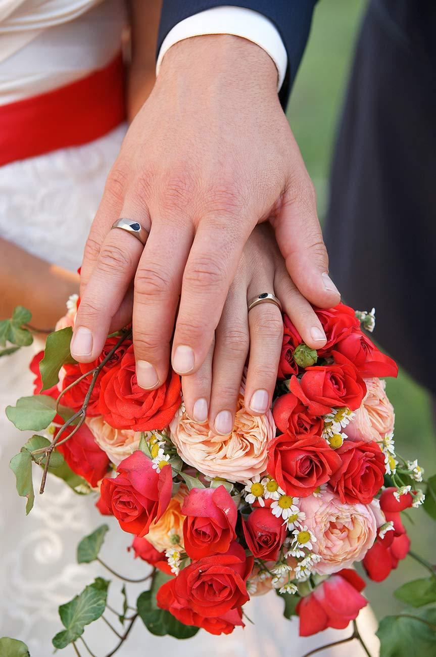 26 svatebni kytice svatebni foto fotograf ales motejl jizni cechy