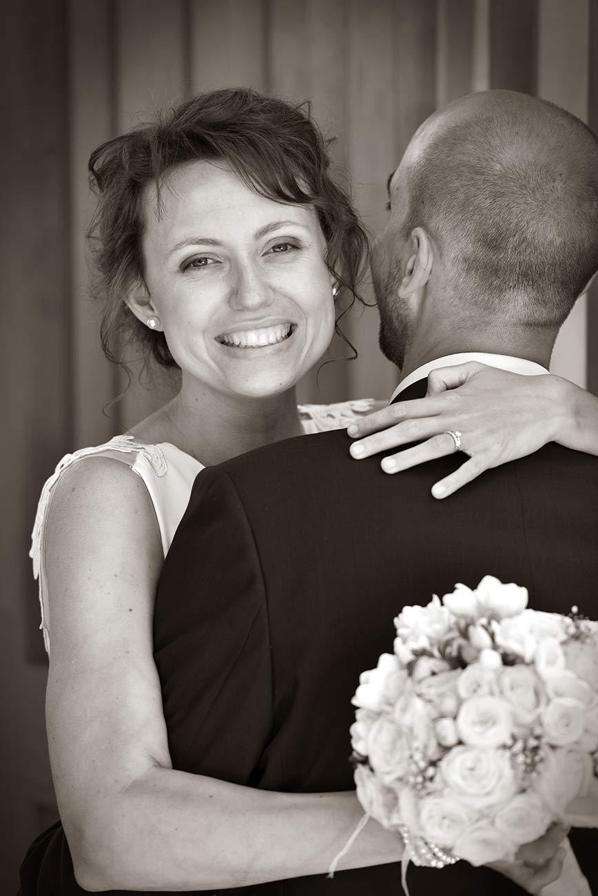 26 svatebni portret cesky krumlov svatebni fotograf ales motejl jihocesky kraj