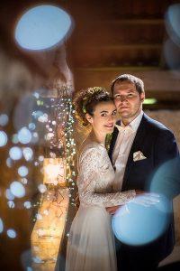 27 statek kloubek nevesta a zenich jihocesky kraj svatebni foto svatebni fotograf ales motejl
