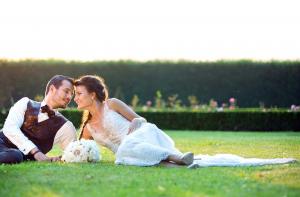27 vecerni svatebni nalada foto cesky krumlov svatebni fotograf ales motejl jizni cechy 1