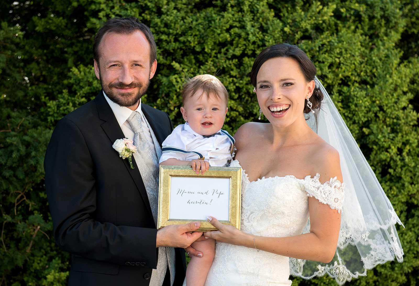 28 Brautigam und Braut am Traunsee gmunden