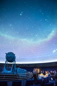 28 svatebni obrad v planetarium viden Vienna svatebni foto svatebni fotograf ales motejl 1
