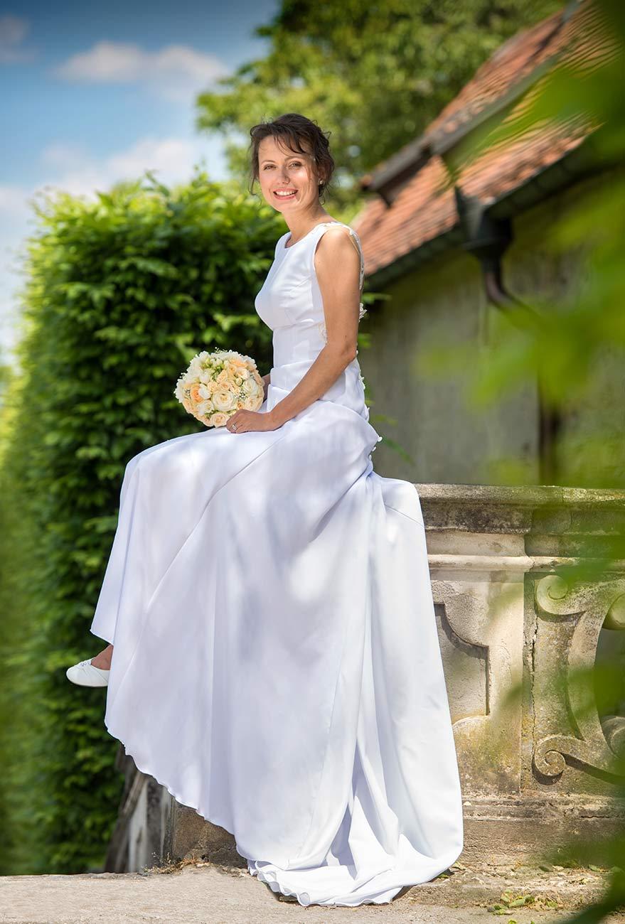 28 svatebni portret cesky krumlov nevesta svatebni fotograf jihocesky kraj
