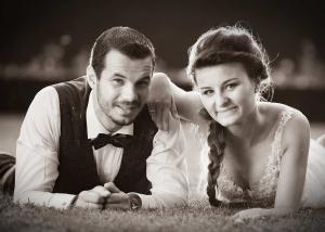 28 svatebni portret novomanzelu svatebni fotograf ales motejl jihocesky kraj 1